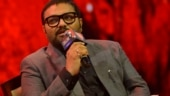 India Today Conclave East 2021: Babul Supriyo on Battle for Bengal, Mamata Banerjee and more