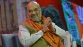 Battle for Bengal: Can BJP make the 'Pariborton'?