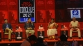 India Today Conclave East 2021: 'Ram vs Durga' becomes flashpoint in Battle for Bengal
