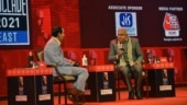 India Today Conclave East 2021: Bengal Governor Jagdeep Dhankhar on keeping balance between politics and position