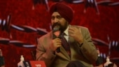 India Today Conclave East 2021   India's China Policy: Combat or compromise?