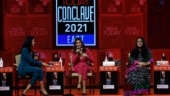 India Today Conclave East 2021: TMC's Nursrat Jahan and BJP's Agnimitra Paul on march of new-age politicians