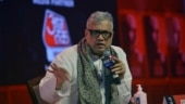 India Today Conclave East 2021: Derek O'Brien discusses Bengal elections, central leadership and more