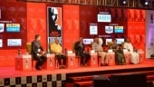 Tamil Nadu leaders debate MGR's legacy at India Today Conclave South 2021   SEE PICS