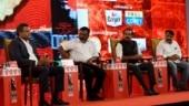 BJP plays communal politics, Tamil Nadu will reject it: VCK's Thirumavalavan