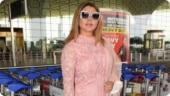 Rakhi Sawant jets off to Goa for a vacation. See pics