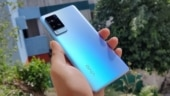 In Pics Vivo X60 Pro ahead of March 25 launch: Price, design, features, camera and other details