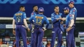 IPL 2021: Mumbai Indians maintain stranglehold over KKR with thrilling win