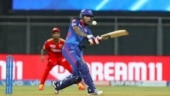 DC vs PBKS, IPL 2021 Match 11: Shikhar Dhawan special floors Punjab Kings in Northern Derby