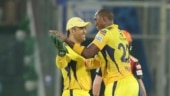 MS Dhoni-led Chennai Super Kings march on with another convincing win in IPL 2021