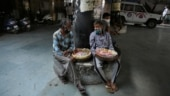 India Today Insight's top photos for May 2021