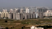 India's top metros witness dip in prime residential prices in Q1 | Check here