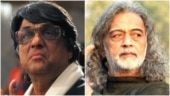 Mukesh Khanna to Lucky Ali, celebs who fell prey to viral death hoaxes in the recent past