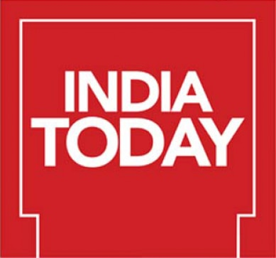 India Today Web Desk
