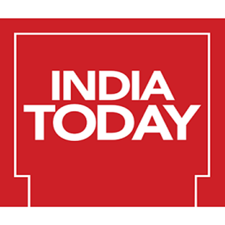 India Today Features