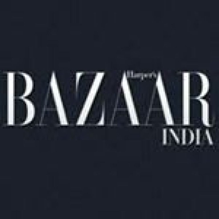 The Baazar Team