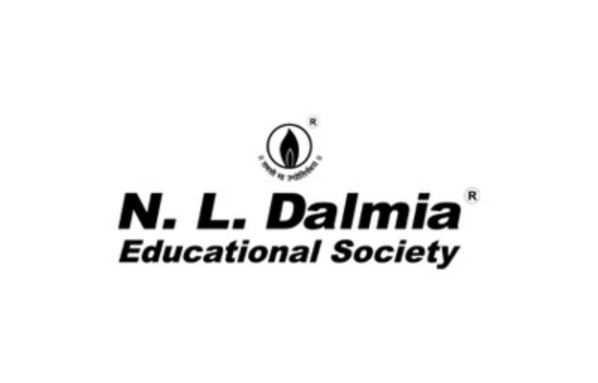 NL DALMIA EDUCATIONAL SOCIETY