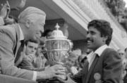 1983 World Cup: Miracle at Lord's