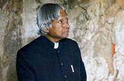 From boatsman's son to rocket builder: Abdul Kalam is a man with an uncomplicated worldview
