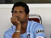 Sachin Tendulkar believes Team India needs momentum