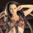 Juliet Ranaut