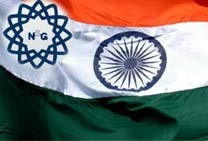 India gets NSG nod for nculear trade
