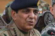 Army chief Ashfaq Pervez Kiyani: The man calling the shots in Pakistan