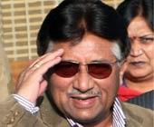 I intend to meet Vajpayee, says Musharraf