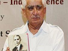 'I covered up for Advani on Kandahar'