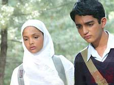 Sikandar: Better as anthropology than cinema
