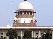 SC judges to disclose their assets