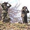 Pak firing: Jammu on alert