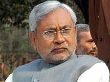 Maoists threaten to kill Nitish