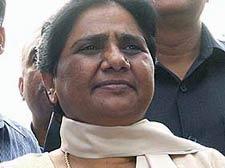 Don't play politics, SC tells UP govt