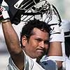 Sachin supports IPL but doesn't regret not playing T20 for India