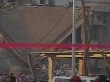 20 killed in Pak blasts