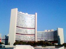 India votes against Iran in IAEA resolution