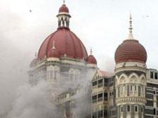 Headley's extradition: FBI says no to India