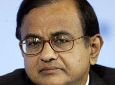 Unhappy with Ruchika case probe: PC