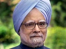 Govt mulls President's rule in AP