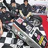 Auto Expo has students revving up cheeky cars