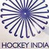 Exclusive: 'Hockey India had the money'