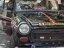 Jan 21 | Chavan tries to exit taxi row