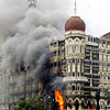 Can't prevent repeat of 26/11: Pak PM