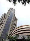 Sensex tanks 491 points on panic selling; Nifty below 4,900