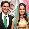 Sania's break-up mutual: Father