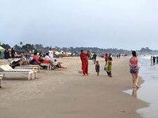 Russia seeks action in Goa rape cases
