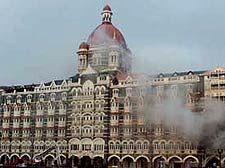 26/11: Pak gives proof against Lakhvi
