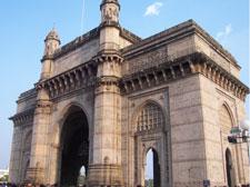 Verdict on Twitter: Mumbai for all
