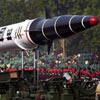 Our missile programme better than China: DRDO